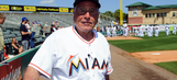 Jack McKeon, 85, wants to manage one more game, set MLB record