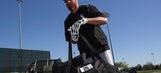 White Sox's LaRoche likely to retire with year left on deal