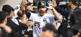 Report: Some White Sox players privately complained about Adam LaRoche's son