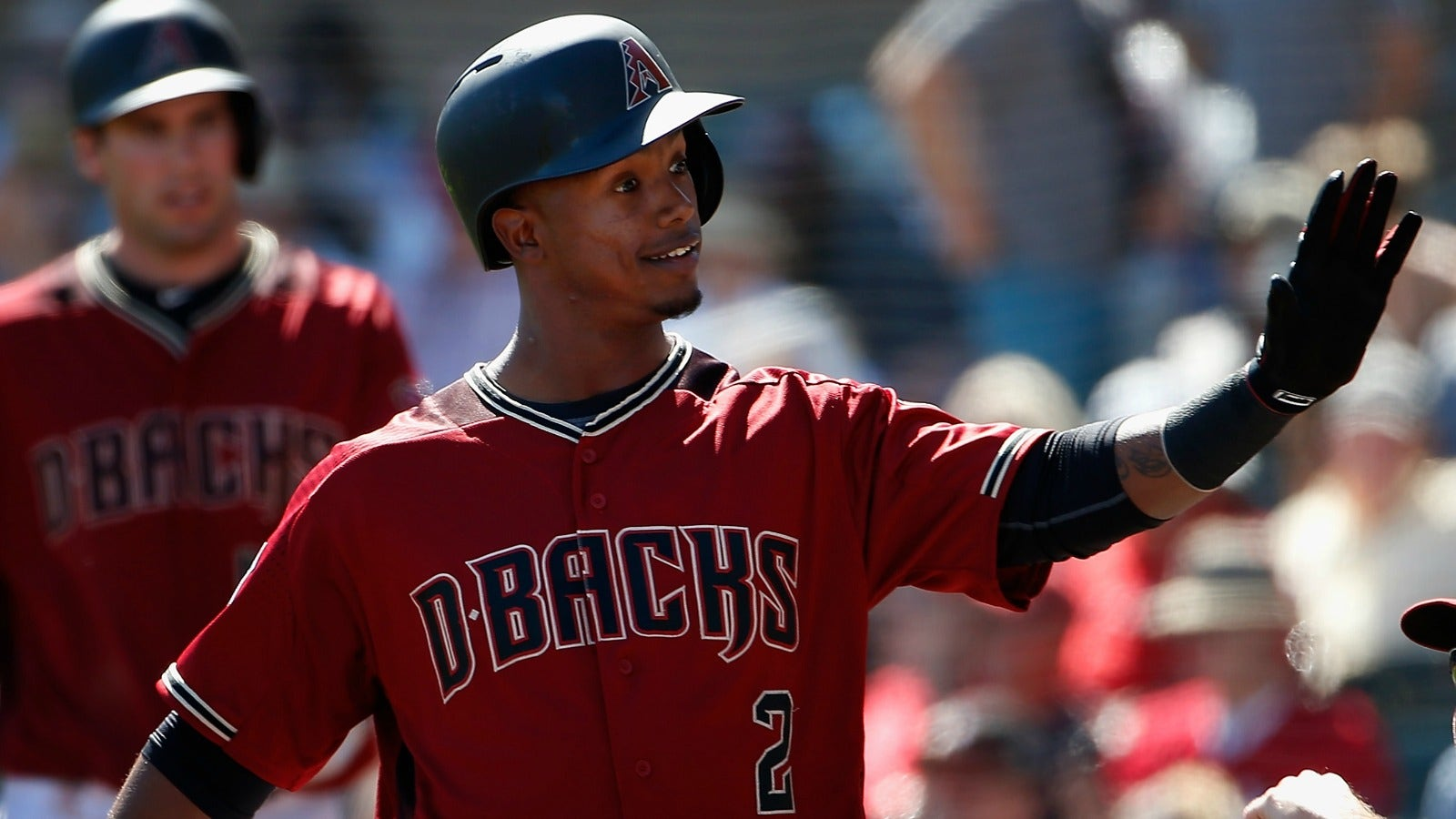 Mariners shortstop Jean Segura secured his place on the AllStar Team Wednesday night with the Final Vote having collected more than 136 million fan