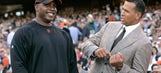 Barry Bonds doesn't have faith in A-Rod breaking his home run record