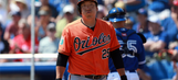 Are the Orioles looking to send struggling outfielder Hyun Soo Kim back to South Korea?