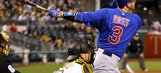 Hammel goes to 4-0, Rizzo hits 2 doubles in Cubs' win