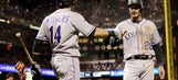 Rockies score 13 times in fifth, beat Giants 17-7