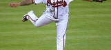 Perez shines as Braves beat Phillies 5-1, end home drought