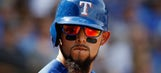 Texas Rangers fans raise money to pay Rougned Odor's likely fine