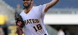 Braves lose 8-5 to Pirates despite second multi-homer game