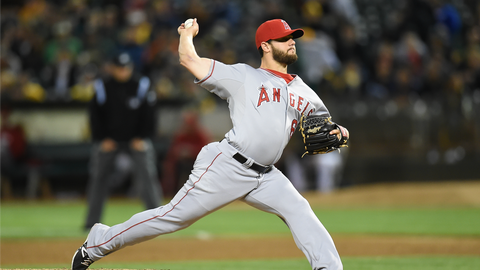 Angels to close by committee