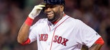 David Ortiz gets $300,000 after he was duped in fake jewelry scam