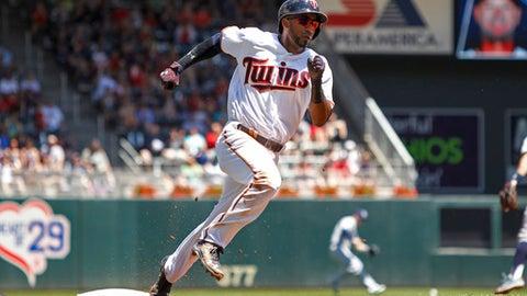Shortstop: Eduardo Nunez, Minnesota Twins