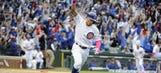 The Chicago Cubs are putting together the most dominant season in MLB history