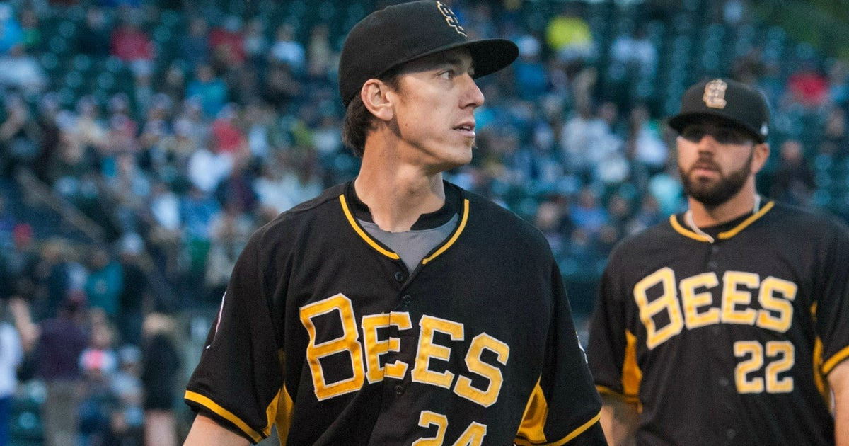 Tim Lincecum Definitely Ready To Join Angels After