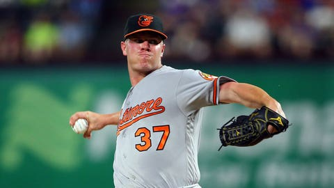Fantasy Baseball News & Notes: Bundy shines in debut