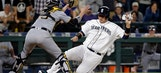 Nelson Cruz hits 20th homer, Seattle beats Pittsburgh 5-2