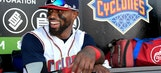 Mets plan to bring up Jose Reyes on Tuesday following his suspension