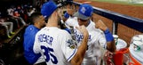 World Series champ Royals in limbo as second half begins