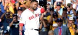 David Ortiz's dominance at 40 goes against all the retirement tour rules