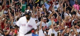 Cabrera homers, Tigers outlast Red Sox in slugfest 9-8