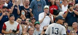 A-Rod has RBI in Fenway finale, Yankees beat Red Sox 4-2