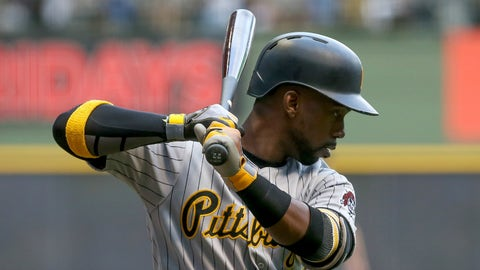 Pirates: The slumping superstars (Part 2)