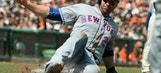 New York Mets: Neil Walker's Back Injury is Serious