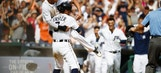 Detroit Tigers: Many Players Help Sweep the White Sox