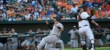 Yankees beat Orioles 5-2 to salvage finale of 3-game series