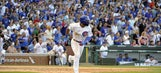 Heyward delivers in 9th, 13th to lead Cubs over Giants 3-2
