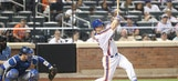 Mets: David Wright heading for check-up on neck