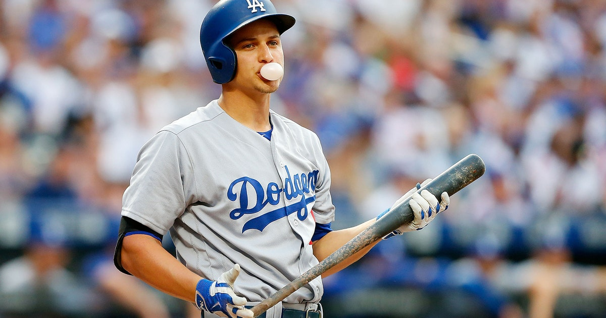 Mlb Headlines Dodgers Seager Appears To Be Past Preseason