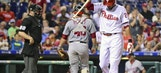 Philadelphia Phillies: Analyzing the Immense Offensive Failures