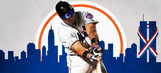 How the Mets helped lift New York in the wake of 9/11
