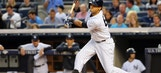 Yankees Mason Williams Still Has Superstar Potential Despite Setbacks