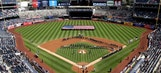 Yankees 2017 Schedule Announced: Here Are the Highlights
