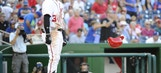 Washington Nationals: Fire, Passion Missing Right Now