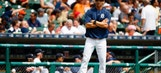 Detroit Tigers: Five Things to Appreciate about Brad Ausmus