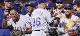 5 reasons the Texas Rangers can win the World Series