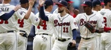 Atlanta Braves: A Tale of Two Halves