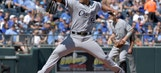 White Sox: Jose Quintana Needs Strong Finish to 2016 Season