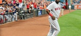 Boston Red Sox: David Ortiz Keeps Breaking Records
