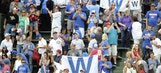 Chicago Cubs: Home field advantage is the best in baseball