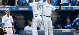 Blue Jays rally in 9th, hold wild-card lead, beat Yankees