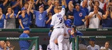 Chicago Cubs: Goodbye, Wrigley..for now at least