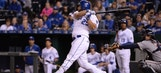 KC Royals and the Final Series of 2016