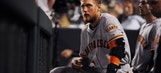 5 most disappointing teams of the 2016 MLB season