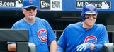 6 reasons why the Chicago Cubs' World Series drought will continue