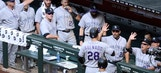 Colorado Rockies Move On from Four More Coaches