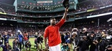 Behind the scenes of David Ortiz's final game with the Boston Red Sox