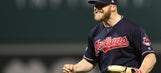 Cleveland Indians sell out ALCS tickets in 20 minutes