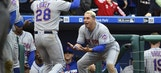 Mets: three cheers for Asdrubal Cabrera, the anchor at short
